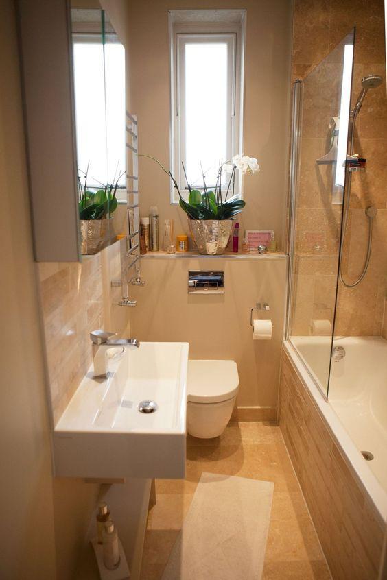 Có nên dùng vòi bồn tắm Grohe không?