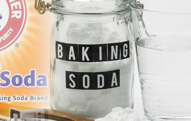 baking-soda-la-gi-800x510