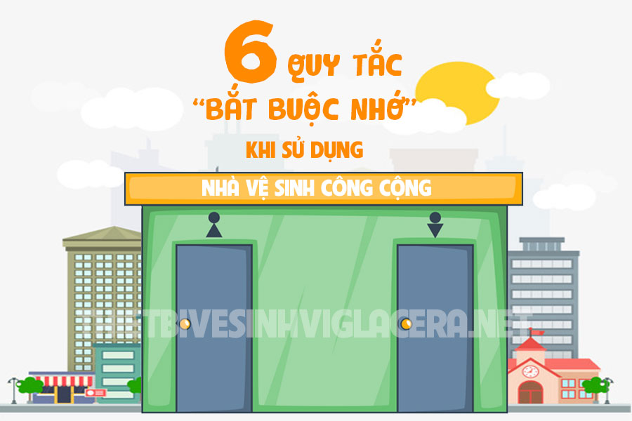 infographic-quy-tac-su-dung-nha-ve-sinh-cong-cong_1