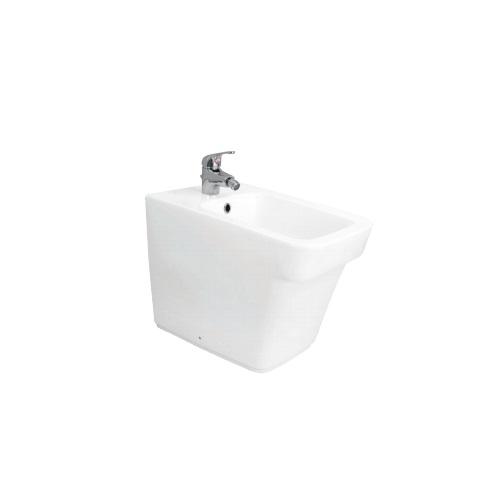 Showroom Hải Linh - địa chỉ tin cậy mua chậu lavabo inax chính hãng tại Hà Nội