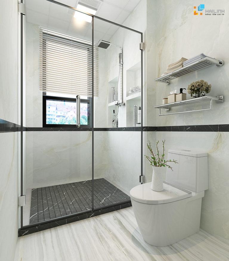 Top các mẫu bồn cầu thích hợp cho chung cư giá rẻ
