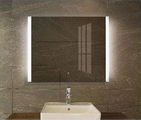Các mẫu gạch lát nền đẹp, giá rẻ, chất lượng tốt được ưa chuộng nhất hiện nay
