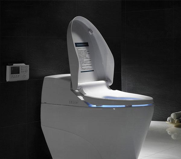 nắp-bồn-cầu-tự-rửa-thông-minh-Nhật-Bản-TOTO-5