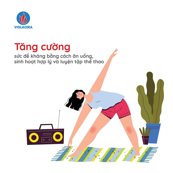 Tang cuong tap the duc
