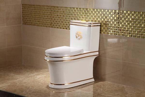Bí quyết sở hữu nhà vệ sinh nhỏ đẹp khó cưỡng