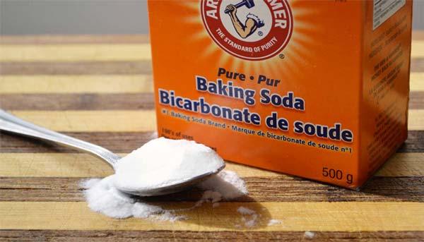 cach-don-nha-ve-sinh-sach-bang-baking-soda