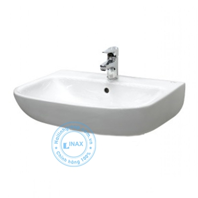 Chậu rửa Inax L-298V