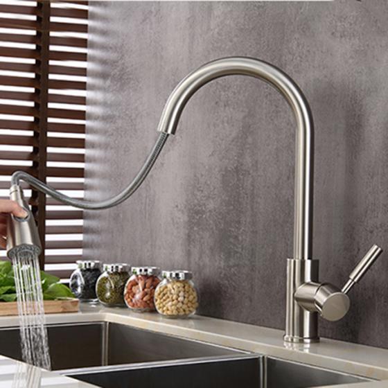Chậu rửa loại nào tốt nhất, phù hợp nhất với phòng tắm nhà bạn
