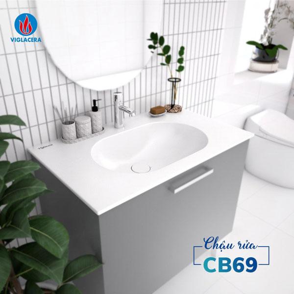 Nhà vệ sinh - Nơi chứa hàng nghìn vi khuẩn gây bệnh