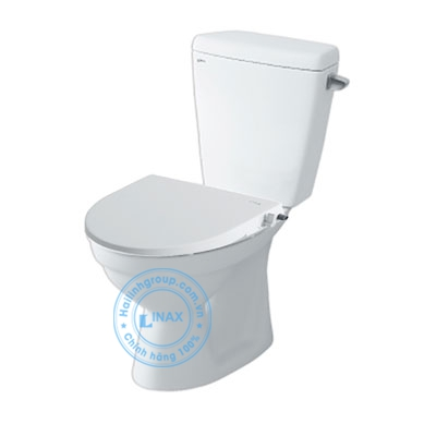 Chậu lavabo Inax nào cho nhà tắm nhỏ?