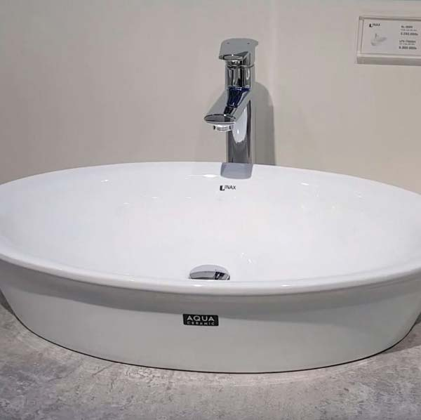 Bồn cầu loại nào tốt nhất cho nhà vệ sinh nhỏ hẹp