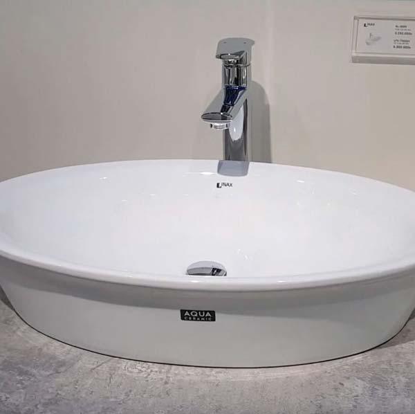 chau-rua-lavabo-inax-l-300v