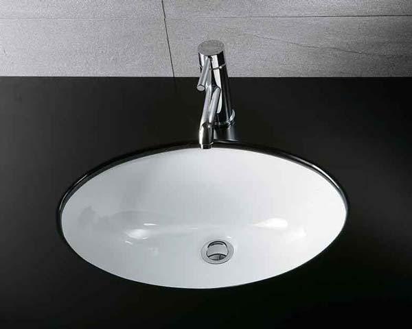 lavabo-am-ban-l5115