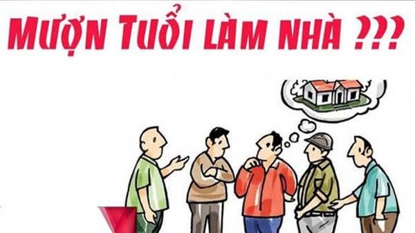 muon-tuoi-lam-nha-co-nen-khong