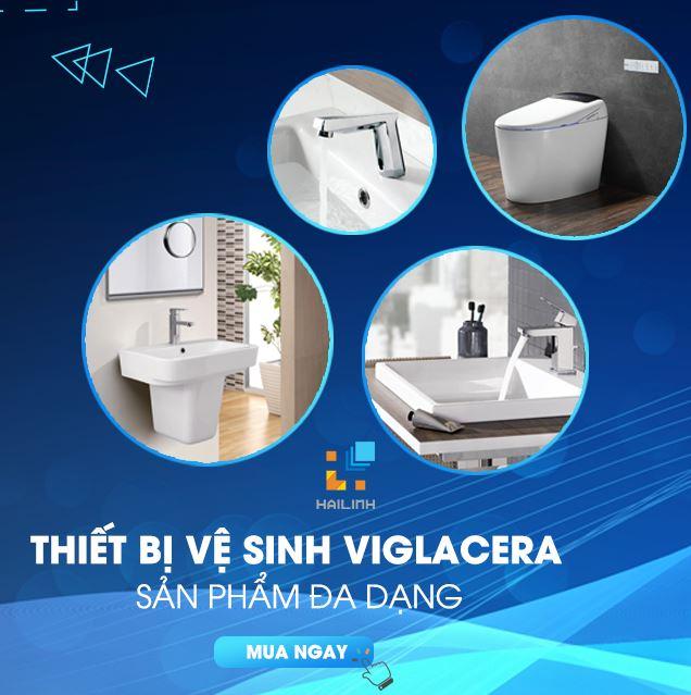 thiet-bi-ve-sinh-viglacera