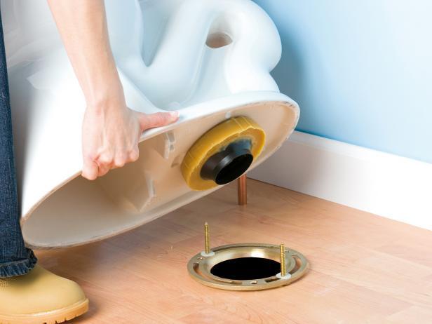 Giới thiệu trọn bộ thiết bị vệ sinh American Standard ĐẦY ĐỦ NHẤT