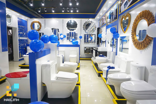 TBVS-Showroom-Hai-Linh-Long-Bien