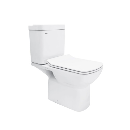 Những gì bạn không biết về thiết bị vệ sinh Viglacera