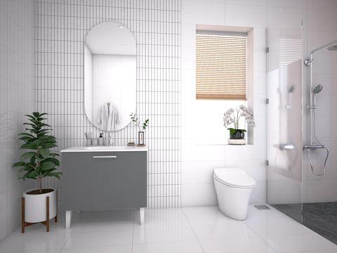 Chau lavabo Viglacera