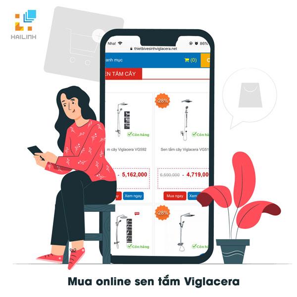 Các mẫu vòi chậu Viglacera có giá dưới 1 triệu đồng HOT 2019