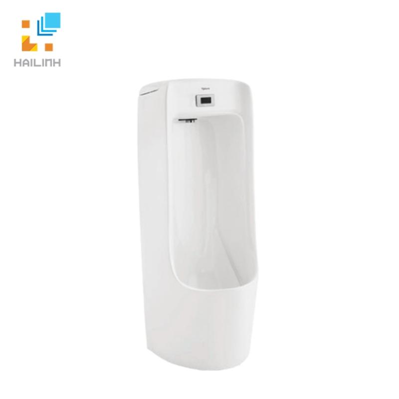 Nên chọn gạch ốp tường 30x60 trắng phòng tắm theo chiều ngang hay chiều dọc?